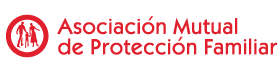ASOCIACION MUTUAL DE PROTECCION FAMILIAR